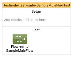 testmule-munit-xml-testcase